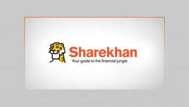 sharekahan demat account
