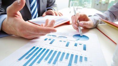 Insiaa-Latest-Market-News