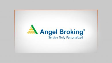 open angel brokers demat account