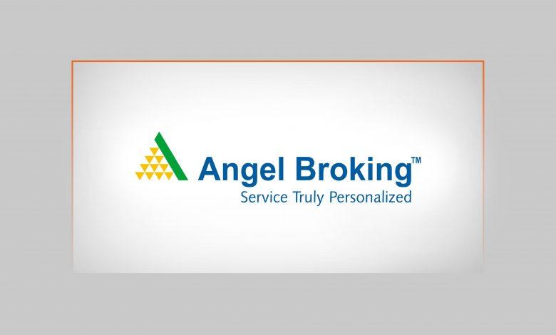 open angel brokers demat account