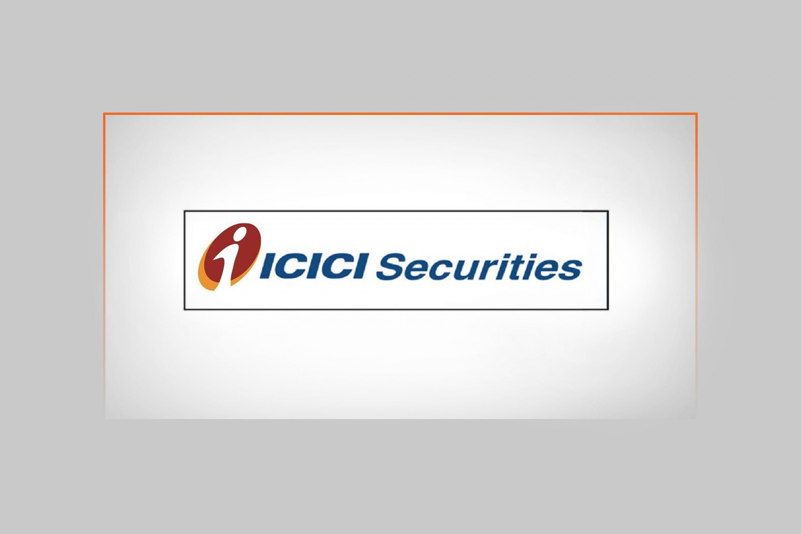 icici-demat account opening