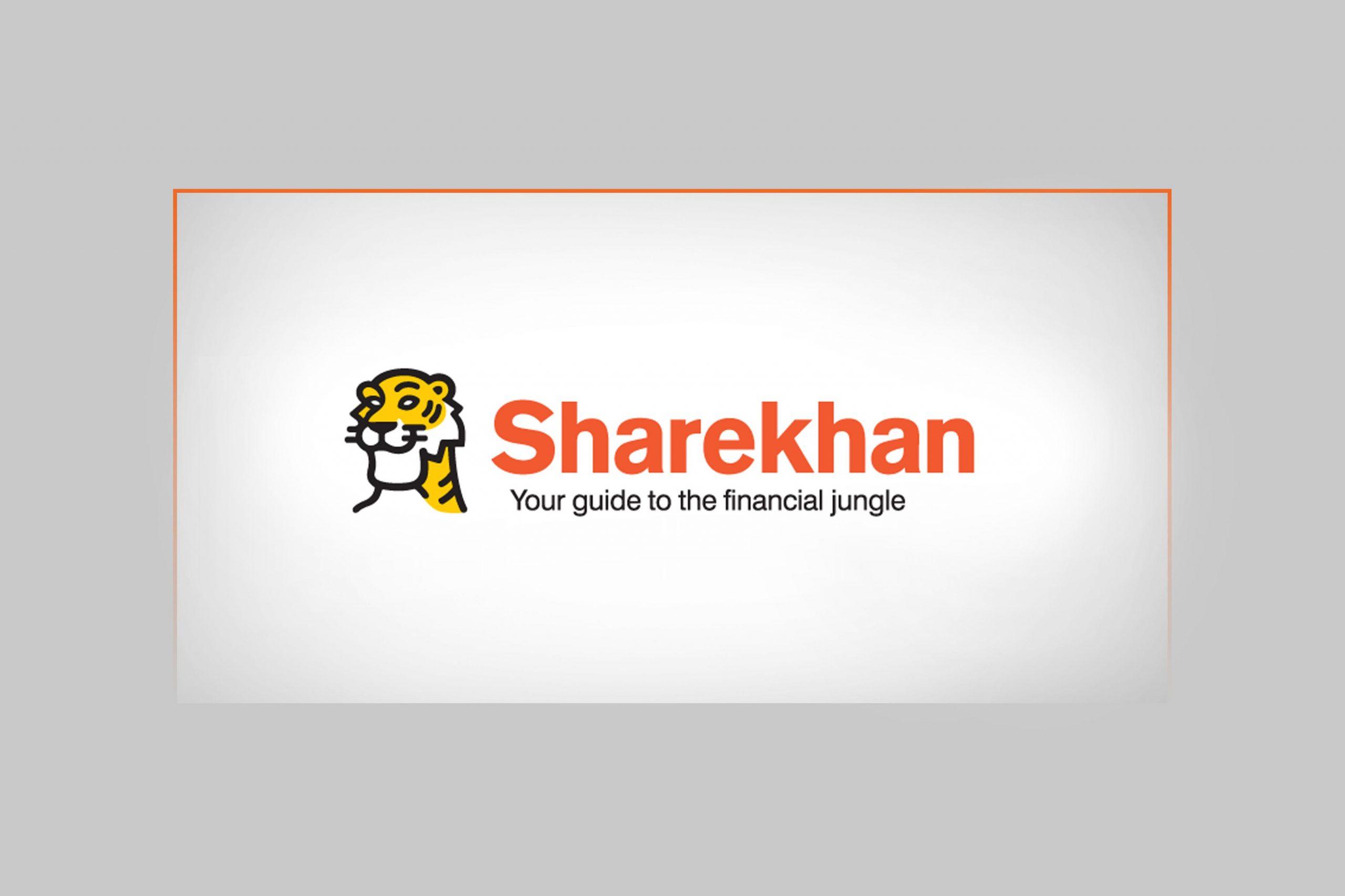 sharekahan demat account